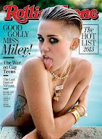 traduzione testo Miley Cyrus ft. Britney Spears SMS (Bangerez)  lyrics