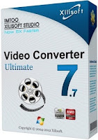 Free Download Xilisoft Video Converter Ultimate 7.7.2
