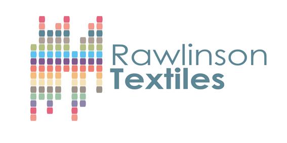 Rawlinson Textiles