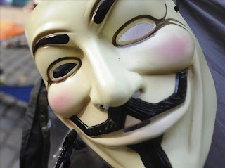 "PN explica como desmanteló red de ""hackear"""