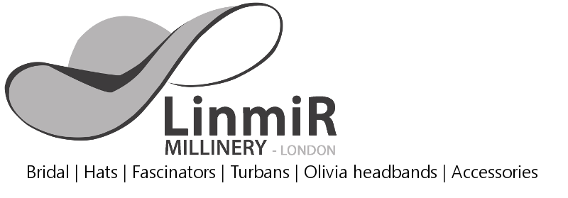"<a href=""http://www.linmir.com"">LinmiR Millinery</a>"