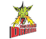 Artland Dragons Quakenbruck