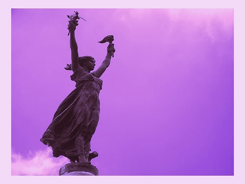 Dia de la Mujer, Imagenes, parte 2