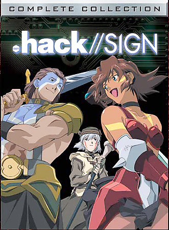 hack sign descarga: