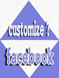 Facebook-Customize Facebook (USA)