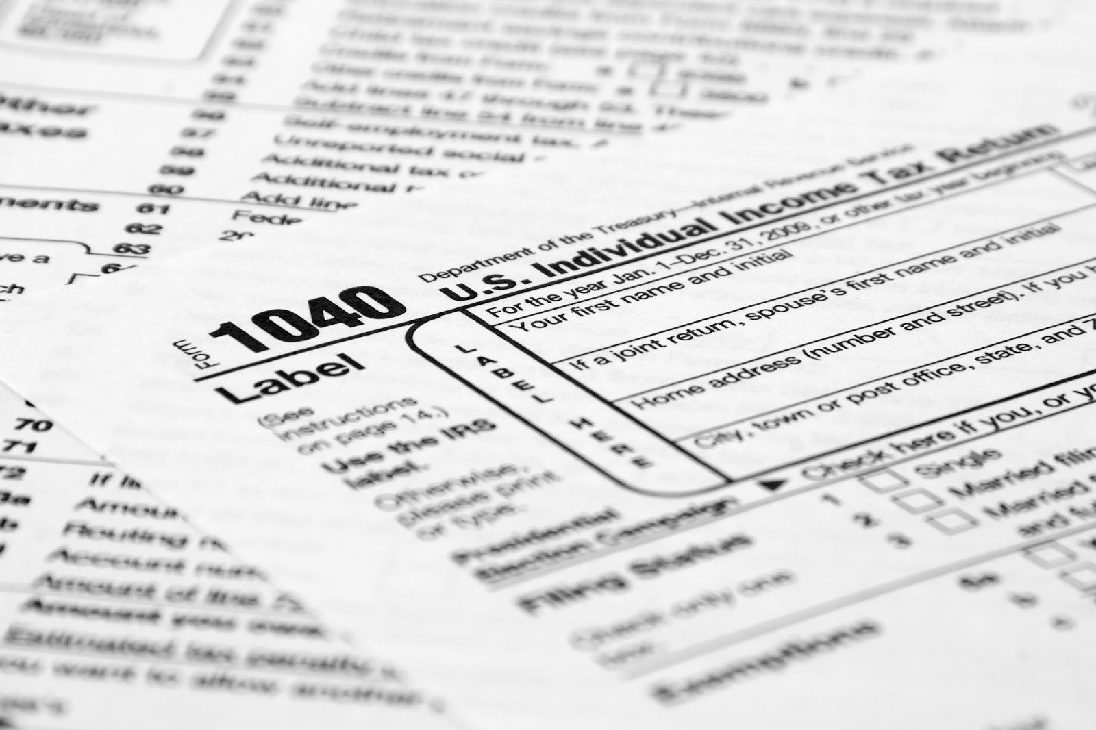 Northeast financial strategies inc wrentham ma tax accounting hold on to your tax returns falaconquin
