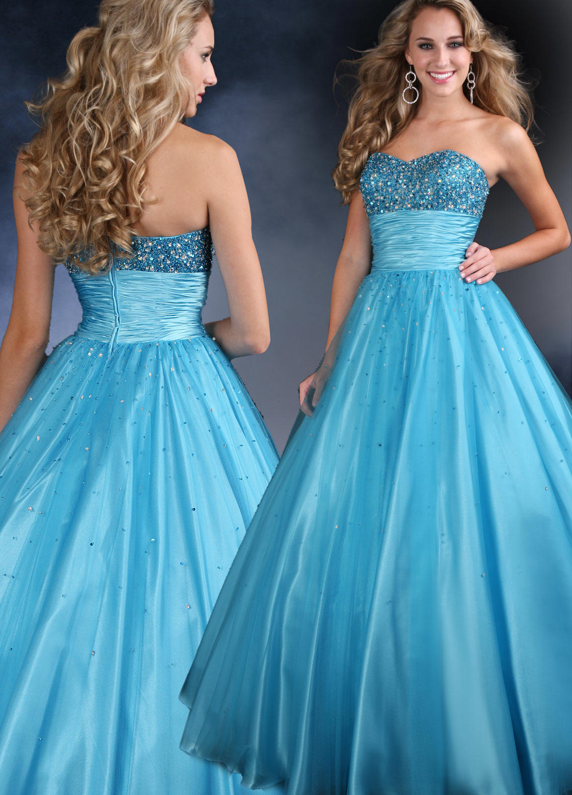 Wedding Ballroom Gowns prom dresses ballroom gowns plus size 93
