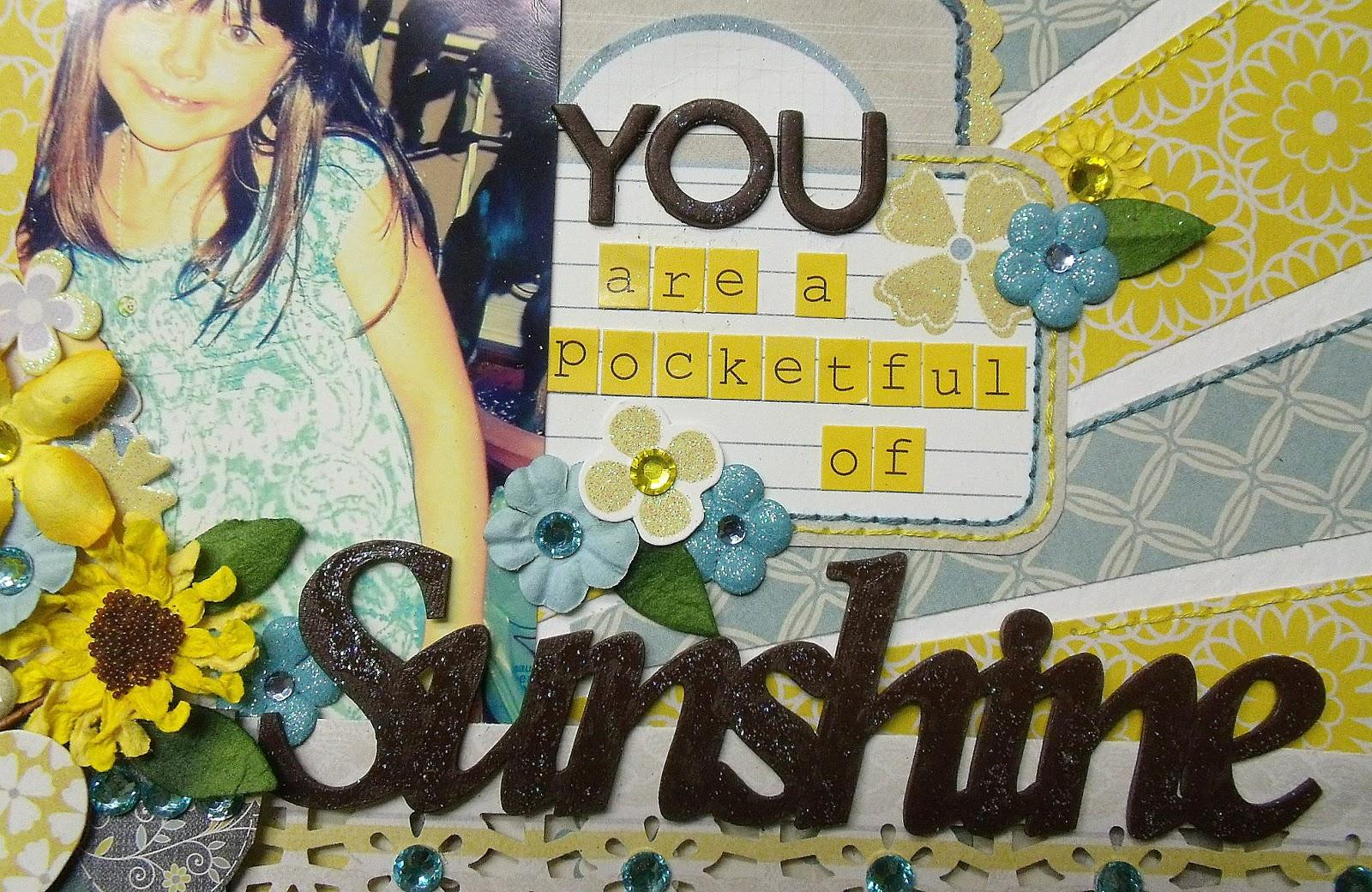 http://1.bp.blogspot.com/-KxcmwJ7kvyQ/UP9OyDnFs0I/AAAAAAAAE6k/nCAr0uJeYt8/s1600/Pocketful+Of+Sunshine+-+details1.JPG