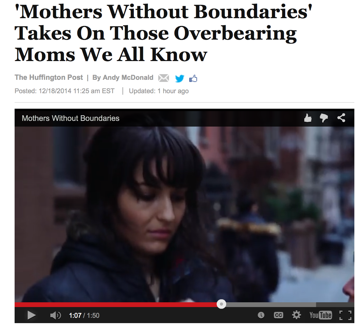 http://www.huffingtonpost.com/2014/12/17/mothers-without-boundaries-video_n_6343534.html?1418919939