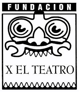 La Chacarita Teatro