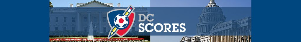 DC SCORES