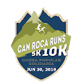 IV CAN ROCA RUNS