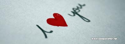 Nuevas portadas de amor para Facebook - www.todoporamor.net