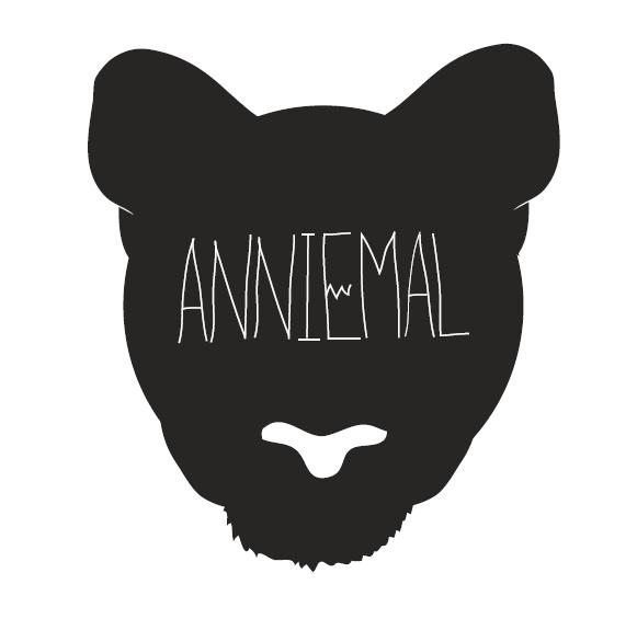 Anniemal