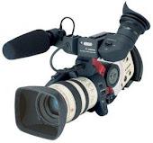 """FOTOGRAFIA Y VIDEO PROFESIONAL """"LA CHIVA DIGITAL"""" A TUS ORDENES PARA TODO EVENTO SOCIAL."""