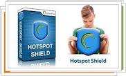 Hotspot Shield Elite [Discount: 10% OFF] 3.42