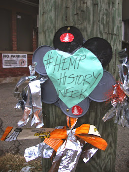 #HEMP HISTORY WEEK [click pic]