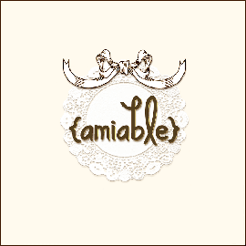 {amiable}Marketplace