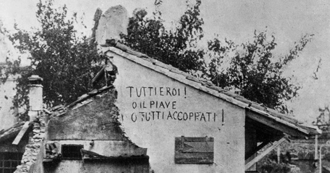 Dibattito morsanese la nostra storia tacciuta le friulane violentate dagli austroungarici tra - La finestra di fronte andrea guerra ...