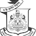 KSET 2013 Hall Ticket / Admit Card kset.uni-mysore.ac.in Download Karnataka State Eligibility Test Admit Card 2013