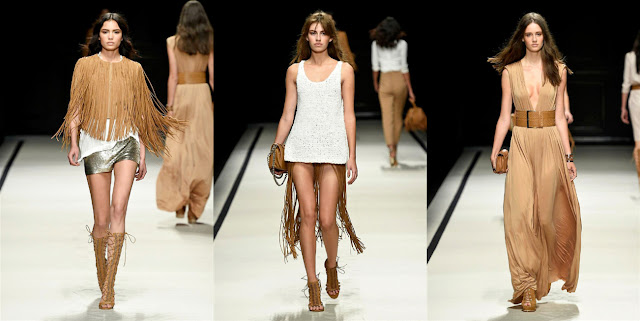 elisabetta-franchi-milano-fashion-week