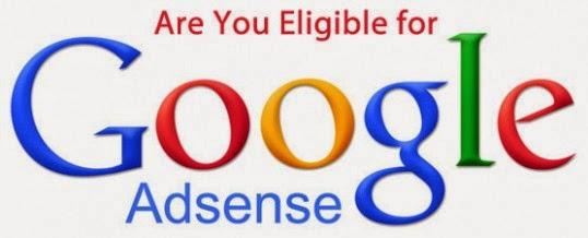 AdSense verification policy