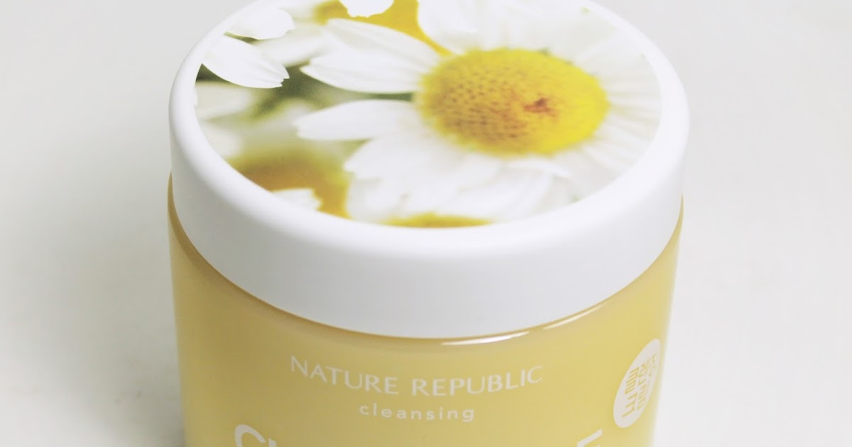 Au Natural Skin Rejuvenation Center
