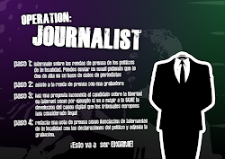 operation journalist A4%2B%25281%2529 Operation JournAnonymous