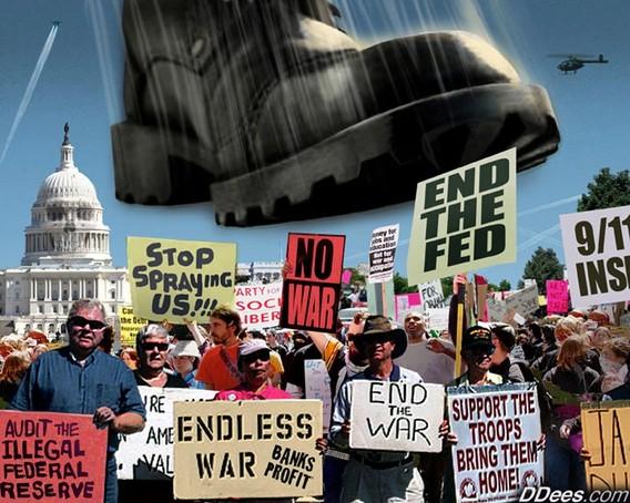 http://1.bp.blogspot.com/-KxpFlJBhceI/TrdWSTR6itI/AAAAAAAAMOQ/OEHWeOqQW0g/s1600/dees+activists.jpg