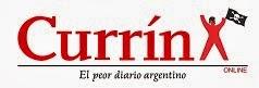 Currín Diario Online
