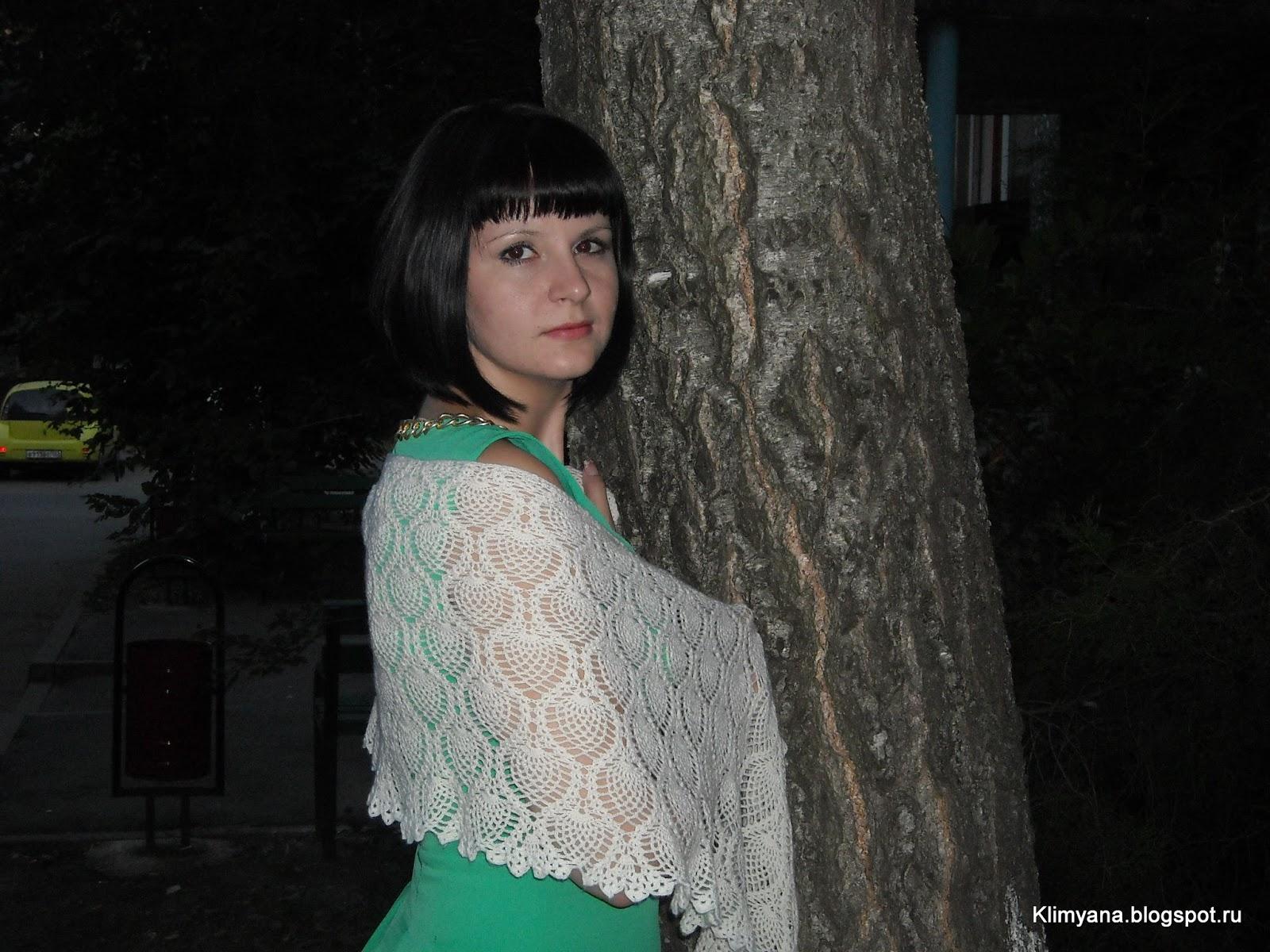 Что творят русские студентки 26 фотография