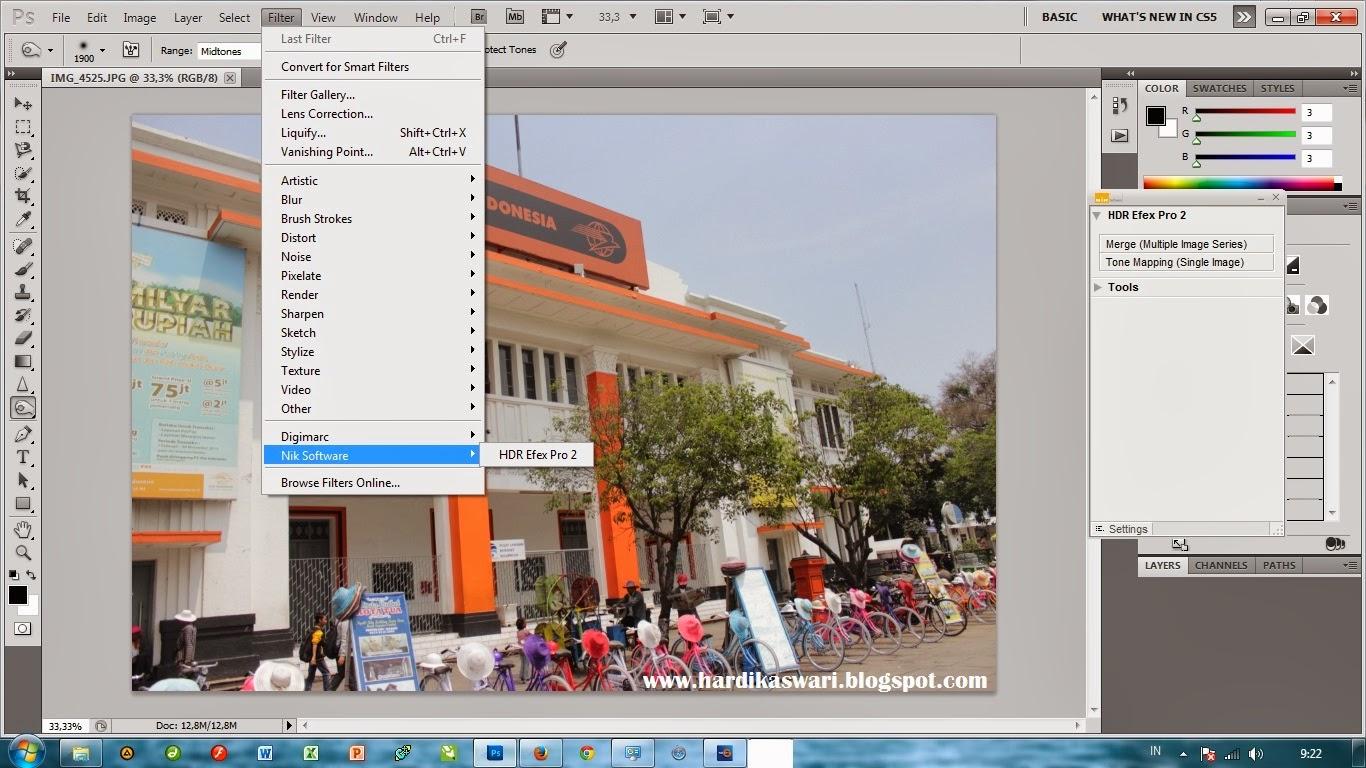Franchise Construtor de Site - HTML 5 SOTWARE Free photo editing sotware