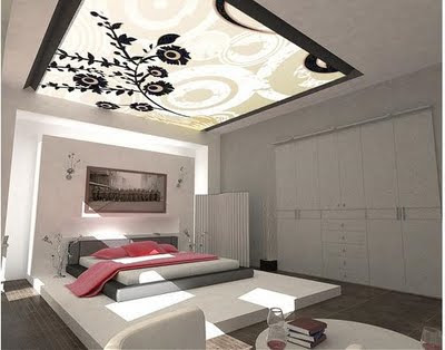 Top most elegant beds and bedrooms in the world vector art inspired modern style bedroom - The most beautiful bedroom in the world ...