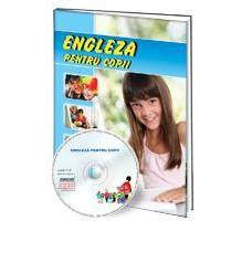 engleza pentru incepatori audio download free
