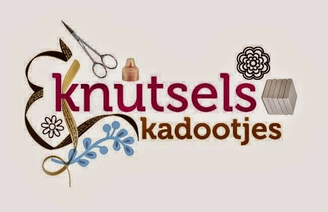 Knutsels & Kadootjes