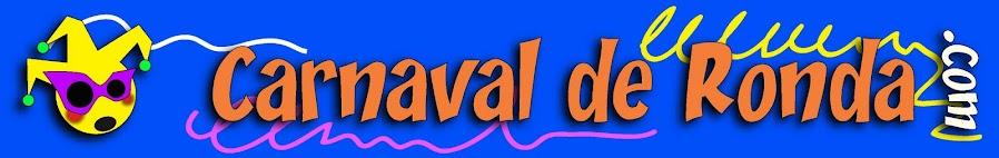 Carnaval de Ronda