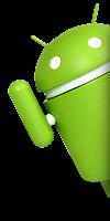half-android-says-hello