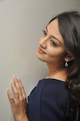 Nikitha Narayan latest photos-thumbnail-11