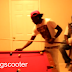 Video: Young Scooter Takes Zaytoven's Beat Money In Four Minute Pool Game