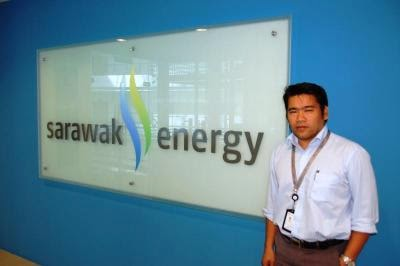 Job Vacancy At Sarawak Energy