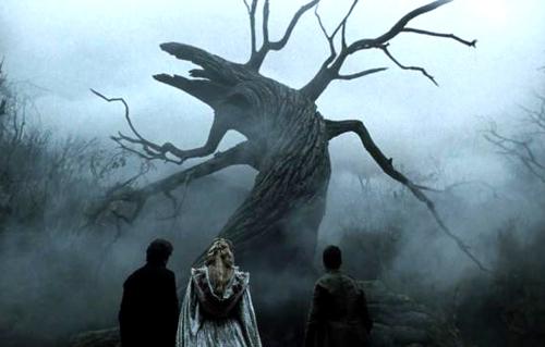 sleepy-hollow-tree-of-the-dead.jpg