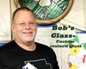 Bob's Glass Works