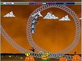 Games Kereta Api Hantu Online Gratis