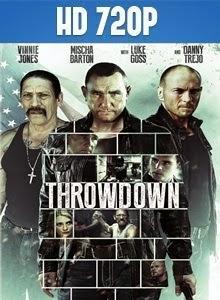 Throwdown 720p Subtitulada 2014