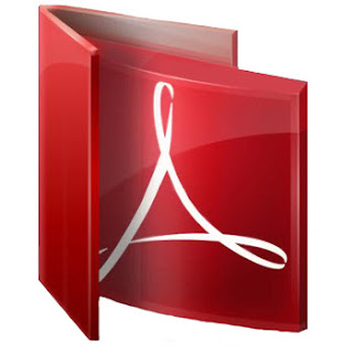 Adobe reader 10.1.1 full serial crack keygen mediafire resume link download ResumeDL