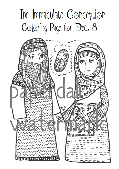 httpswwwetsycomshoppaperdali the advent 2014 coloring pages