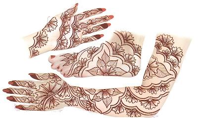 mehndi-designs00-3