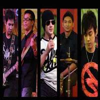 download mp3 lagu terbaru slima its ok ost chord gitar mp4 video sejarah foto profil biodata