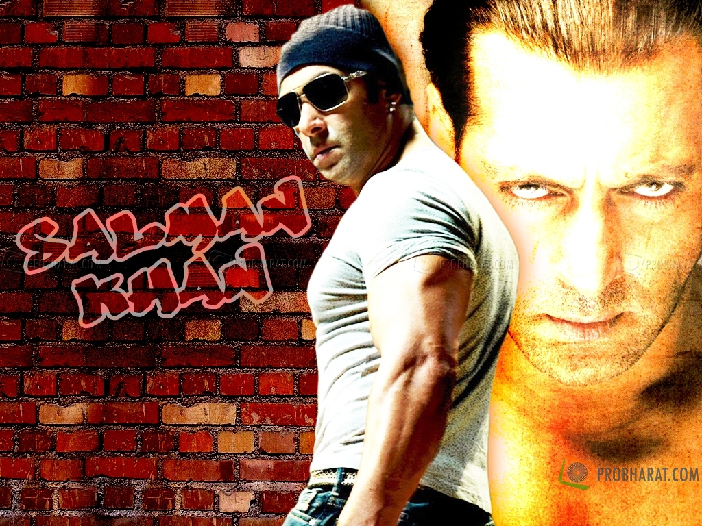 Hd wallpaper salman khan - Download Free Hd Wallpapers Of Salman Khan