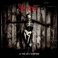 [2014] - .5: The Gray Chapter